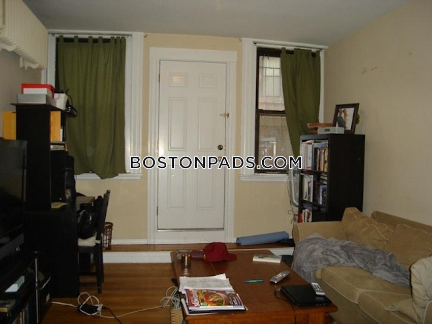 BOSTON - FENWAY/KENMORE - 1 Bed, 1 Bath - Image 29