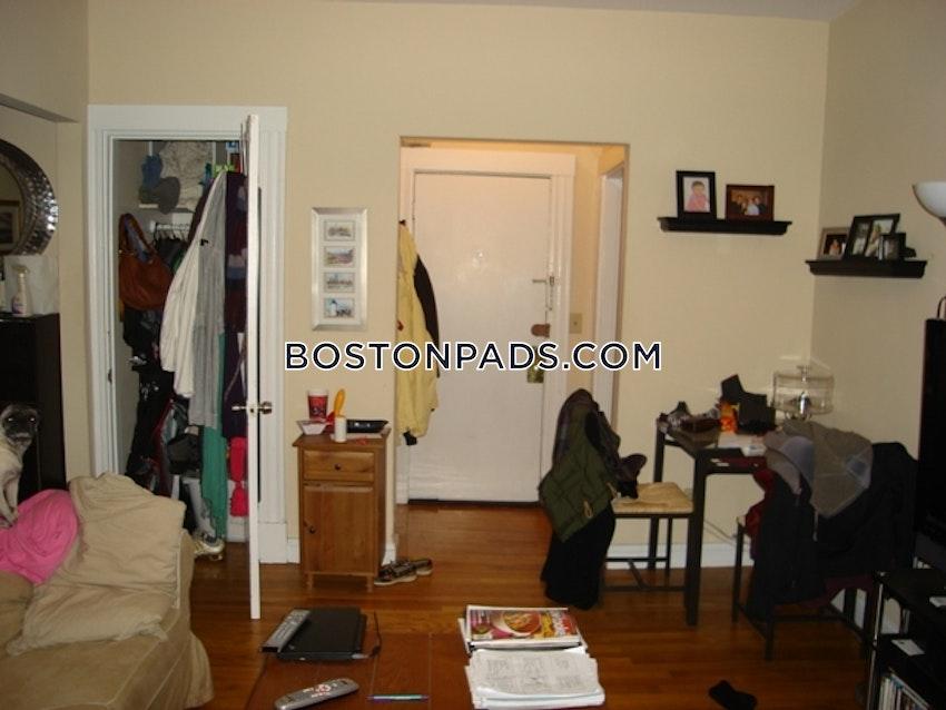 BOSTON - FENWAY/KENMORE - 1 Bed, 1 Bath - Image 30