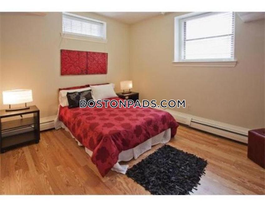 BOSTON - FENWAY/KENMORE - 2 Beds, 1 Bath - Image 3