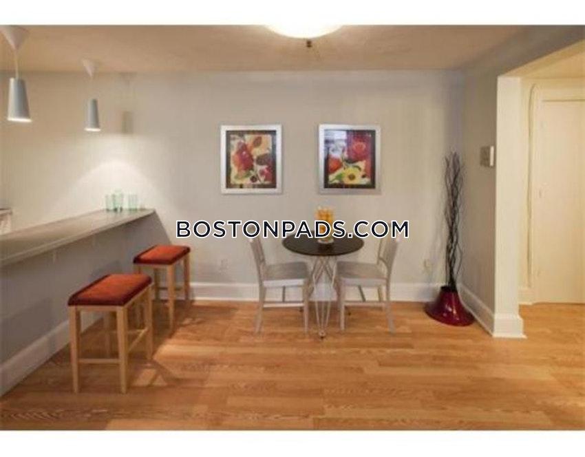 BOSTON - FENWAY/KENMORE - 2 Beds, 1 Bath - Image 4