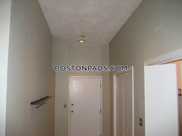 Fenway/kenmore Apartment for rent 2 Bedrooms 2.5 Baths Boston - $3,400