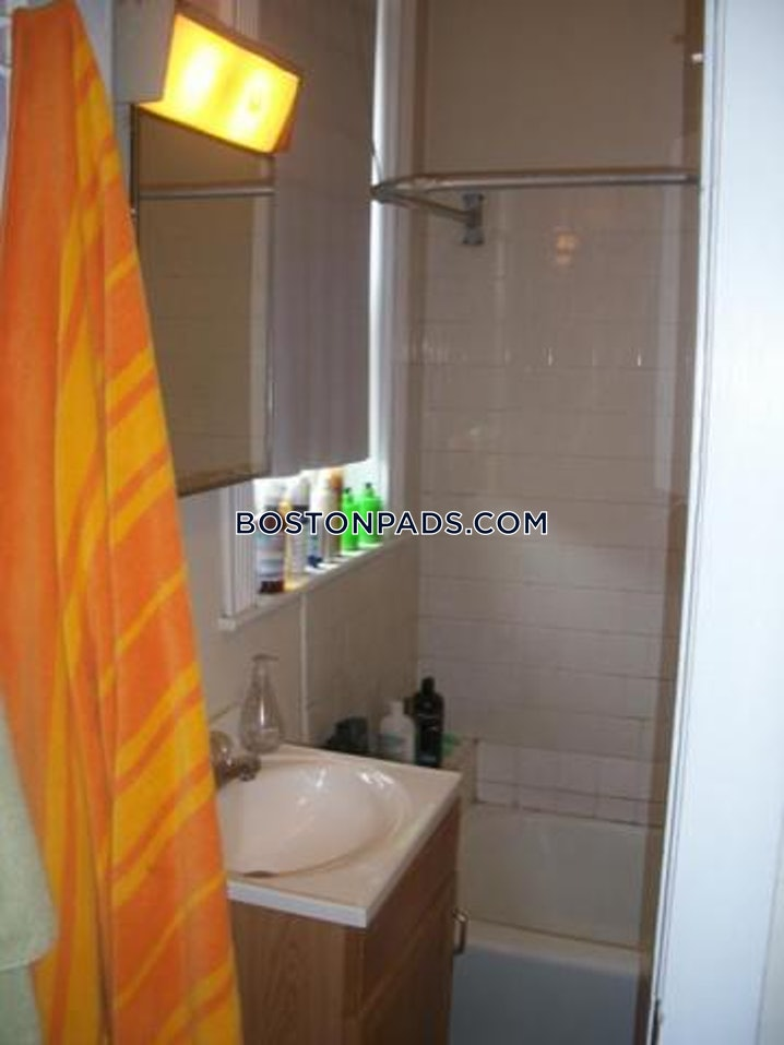 Boston - Fenway/kenmore - 2 Beds, 1 Bath - $2,600