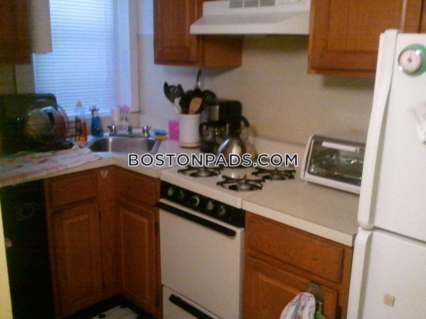 BOSTON - FENWAY/KENMORE - 3 Beds, 1 Bath - Image 4