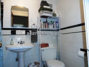 Fenway/Kenmore, Boston, MA - 1 Bed, 1 Bath - $2,150 - ID#3824811