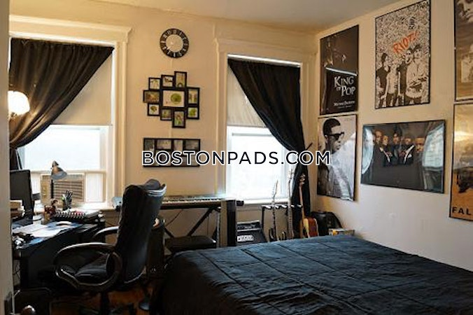 Fenway/kenmore Apartment for rent 2 Bedrooms 1 Bath Boston - $2,945