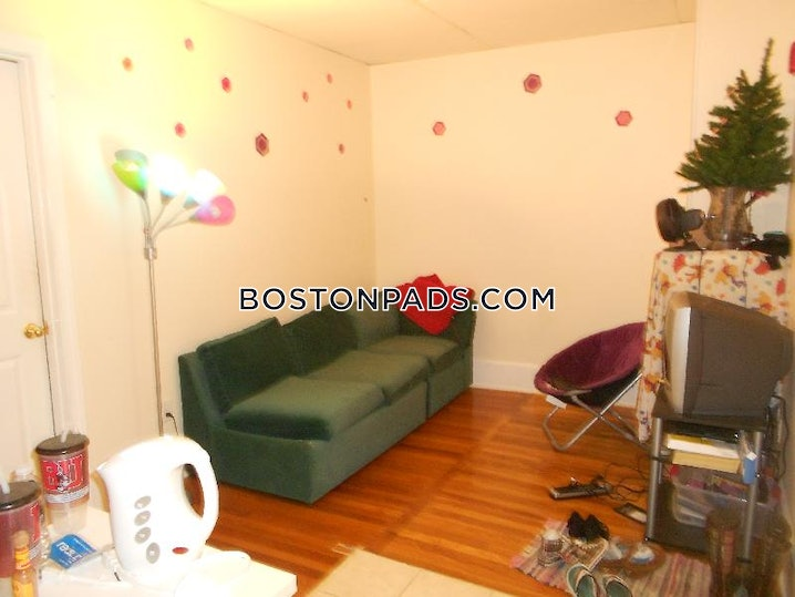 Boston - Fenway/kenmore - 2 Beds, 1 Bath - $2,800