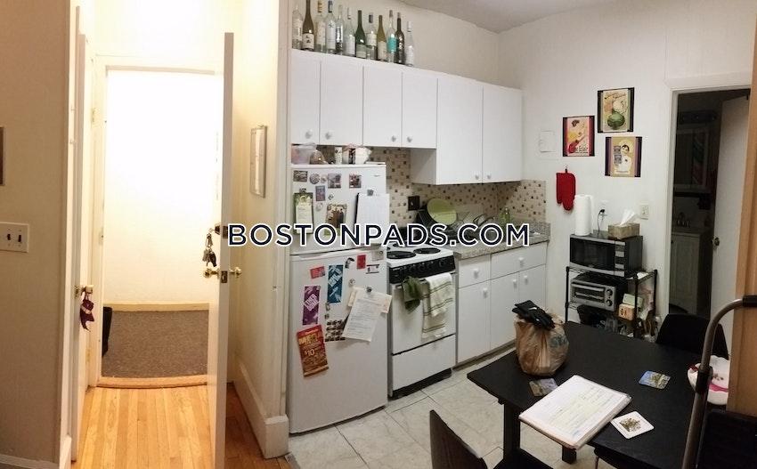 BOSTON - FENWAY/KENMORE - 2 Beds, 1 Bath - Image 16