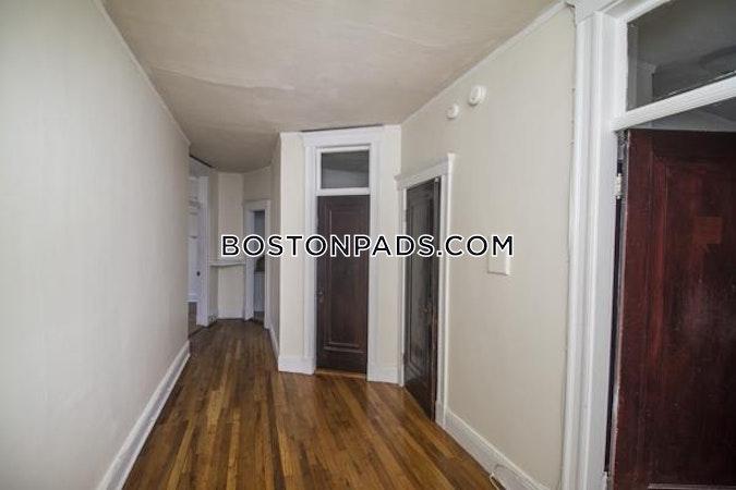Fenway/kenmore Apartment for rent 2 Bedrooms 1 Bath Boston - $2,795