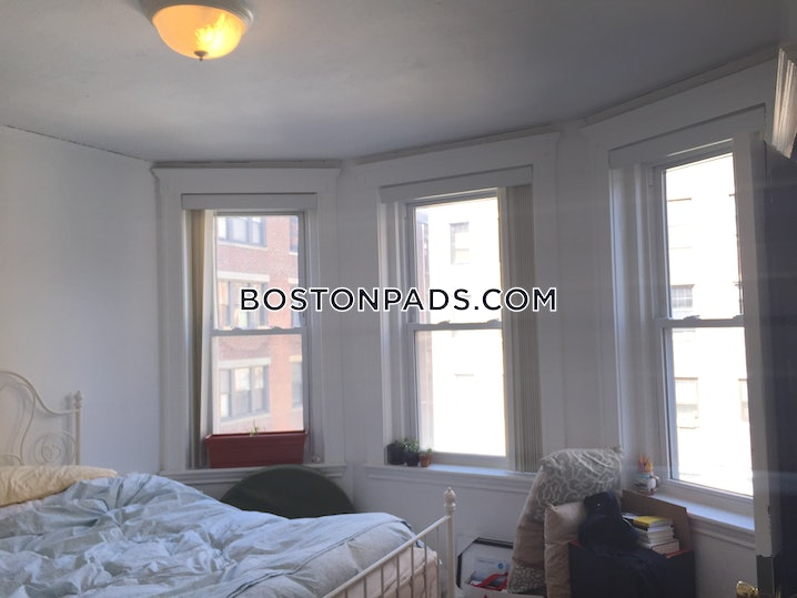 Boston - Fenway/kenmore - 1 Bed, 1 Bath - $2,625