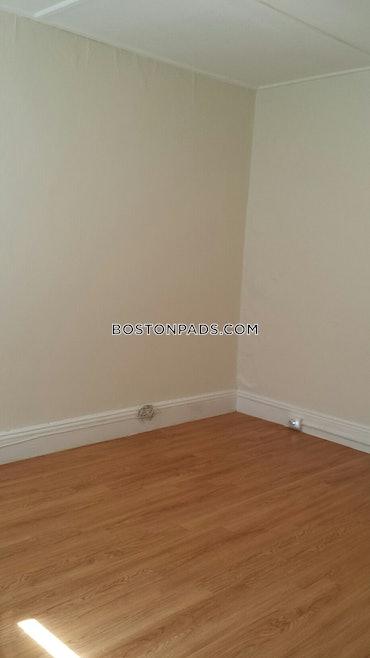 Fenway/Kenmore, Boston, MA - 1 Bed, 1 Bath - $2,595 - ID#3717783