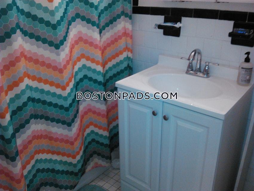BOSTON - FENWAY/KENMORE - 2 Beds, 1 Bath - Image 19