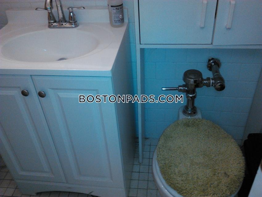 BOSTON - FENWAY/KENMORE - 2 Beds, 1 Bath - Image 20