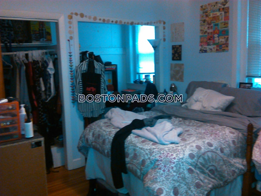 BOSTON - FENWAY/KENMORE - 2 Beds, 1 Bath - Image 22