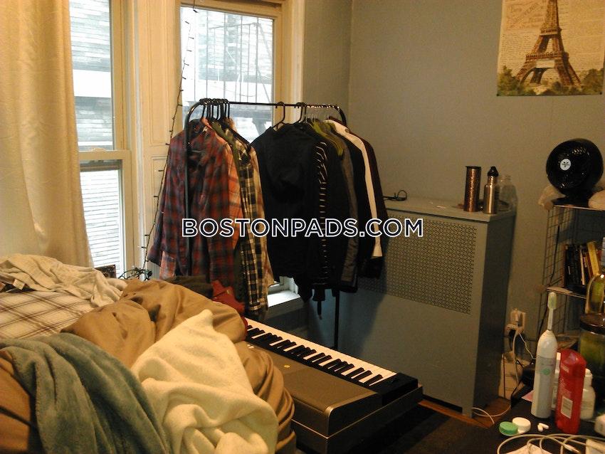 BOSTON - FENWAY/KENMORE - 2 Beds, 1 Bath - Image 24