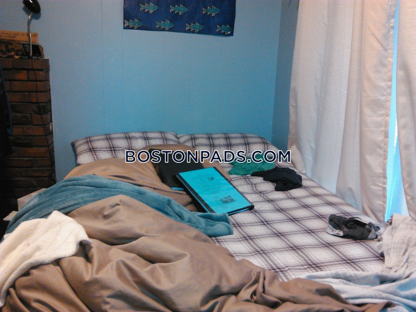 BOSTON - FENWAY/KENMORE - 2 Beds, 1 Bath - Image 25