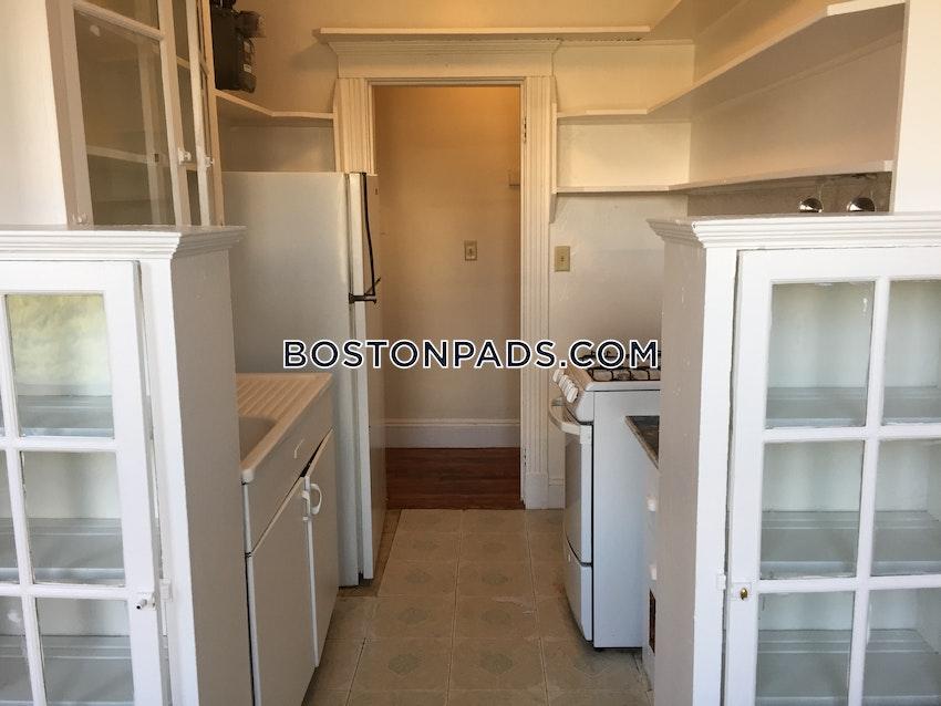 BOSTON - FENWAY/KENMORE - Studio , 1 Bath - Image 1