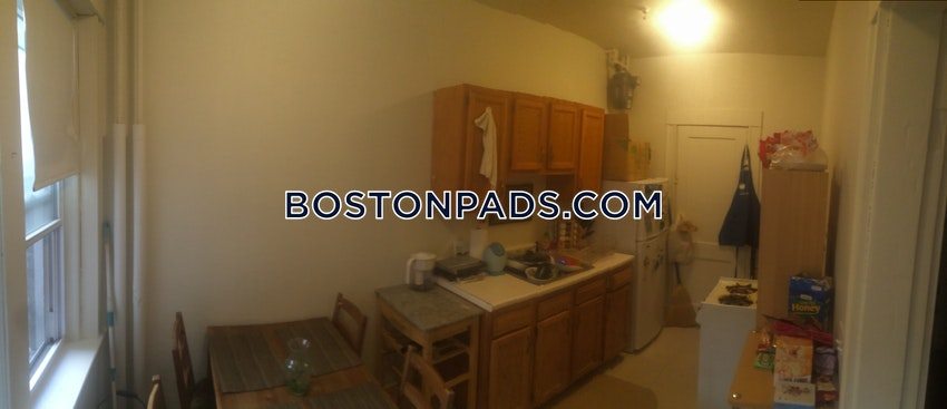 BOSTON - FENWAY/KENMORE - 1 Bed, 1 Bath - Image 8