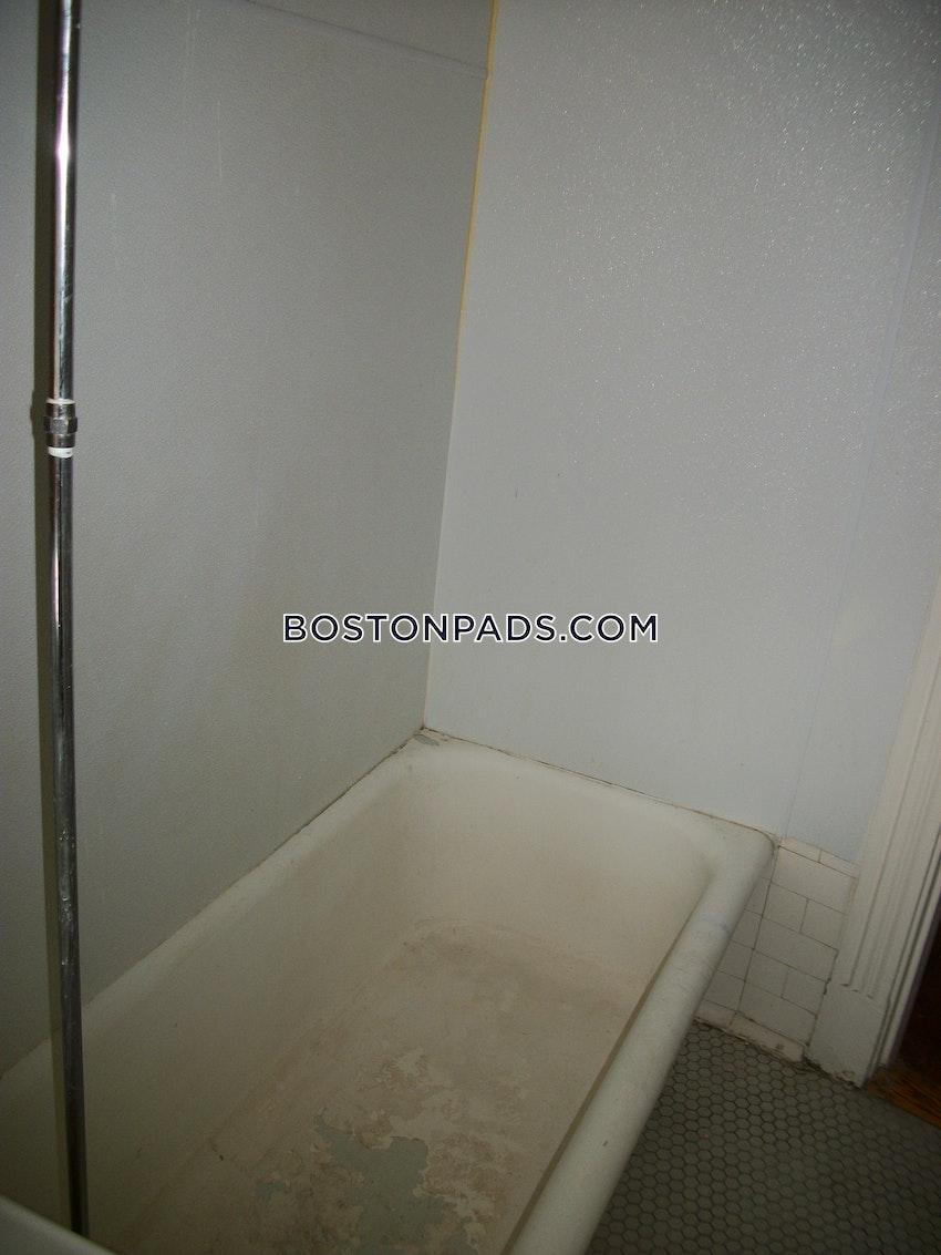 BOSTON - FENWAY/KENMORE - 1 Bed, 1 Bath - Image 12