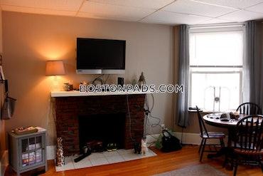 Fenway/Kenmore, Boston, MA - 1 Bed, 1 Bath - $2,800 - ID#3817322