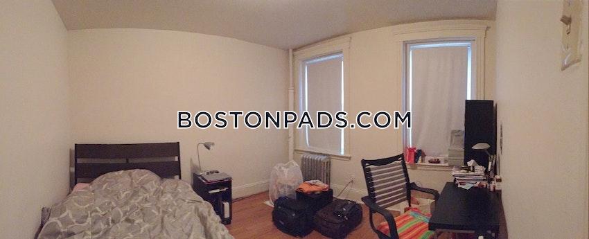 BOSTON - FENWAY/KENMORE - Studio , 1 Bath - Image 3