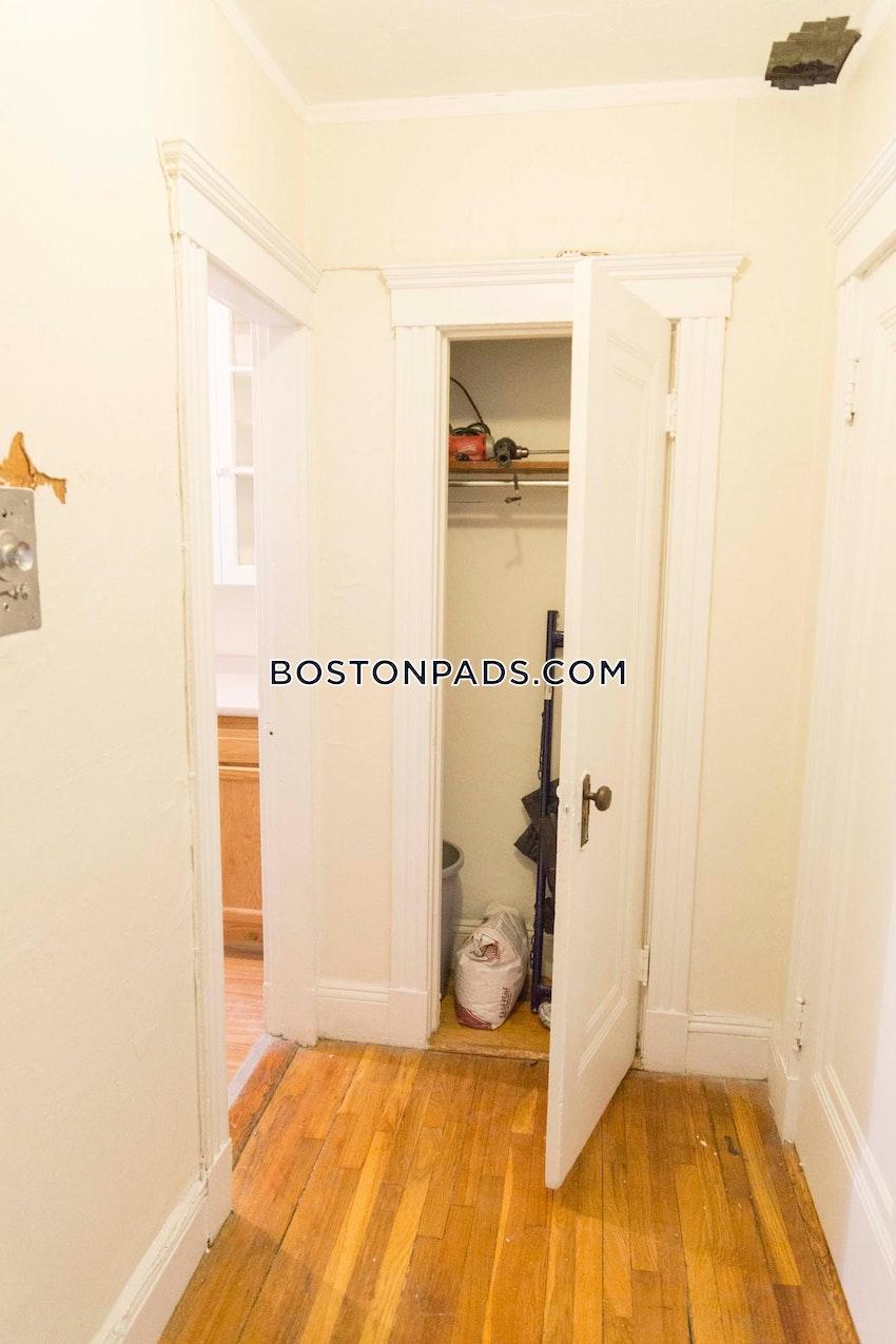 BOSTON - FENWAY/KENMORE - Studio , 1 Bath - Image 10