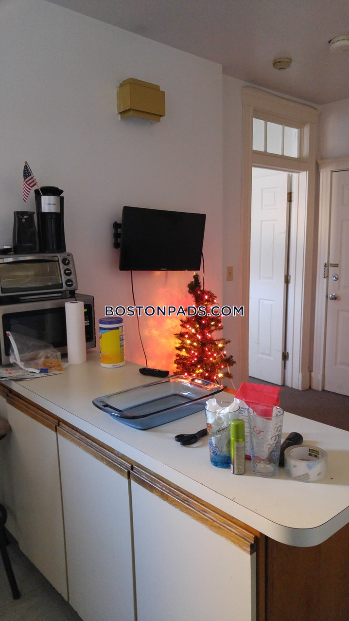 Boston - Fenway/kenmore - 2 Beds, 1 Bath - $2,775