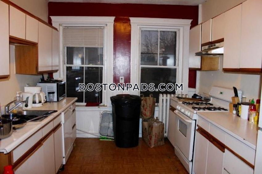 BOSTON - FENWAY/KENMORE - 5 Beds, 2 Baths - Image 13