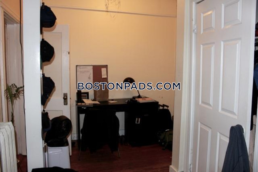 BOSTON - FENWAY/KENMORE - 5 Beds, 2 Baths - Image 14
