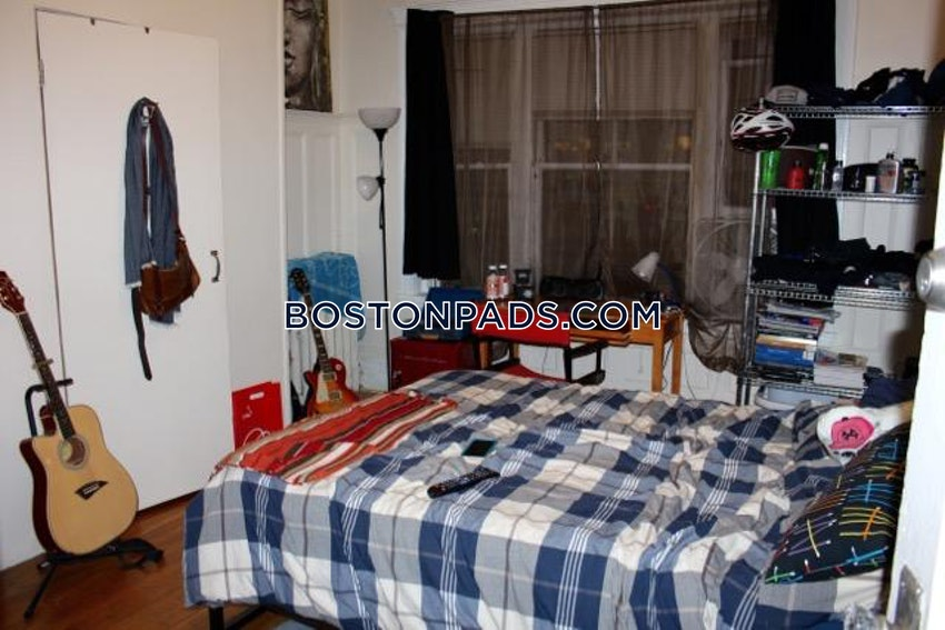 BOSTON - FENWAY/KENMORE - 5 Beds, 2 Baths - Image 15