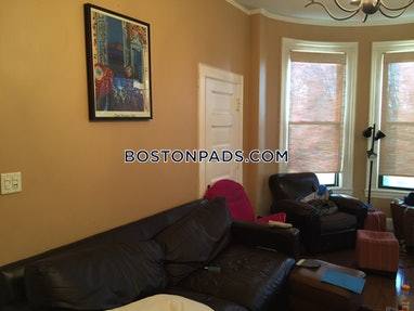 Rooms For Rent In Boston Ma See Available Rooms Boston Pads