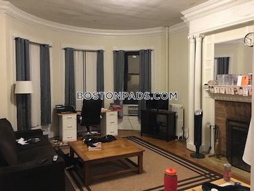 Fenway/Kenmore, Boston, MA - 1 Bed, 1 Bath - $2,350 - ID#3824632