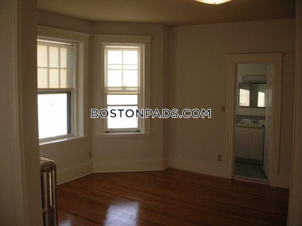 Fenway/kenmore Apartment for rent Studio 1 Bath Boston - $2,015