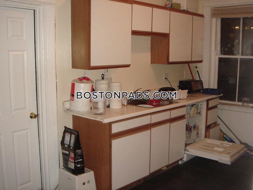 BOSTON - FENWAY/KENMORE - 5 Beds, 2 Baths - Image 4
