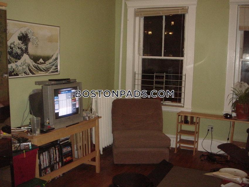 BOSTON - FENWAY/KENMORE - 5 Beds, 2 Baths - Image 6
