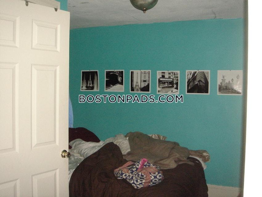 BOSTON - FENWAY/KENMORE - 5 Beds, 2 Baths - Image 9