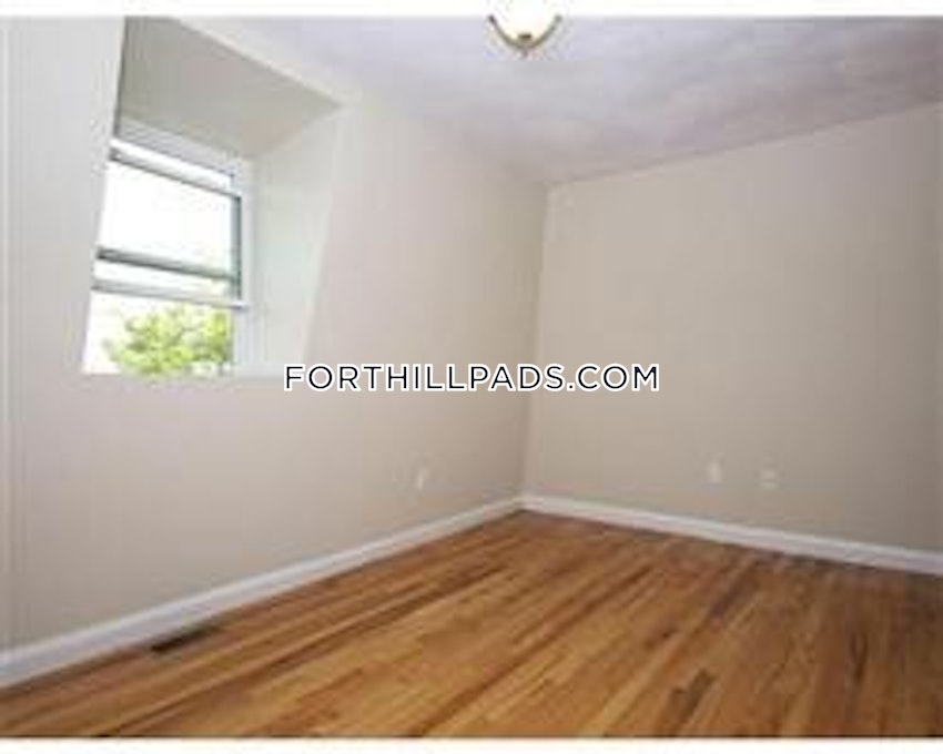 BOSTON - FORT HILL - 5 Beds, 2 Baths - Image 9