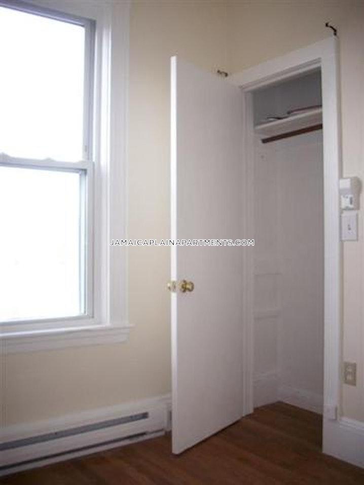 Boston - Jamaica Plain - Forest Hills - 3 Beds, 1 Bath - $2,995