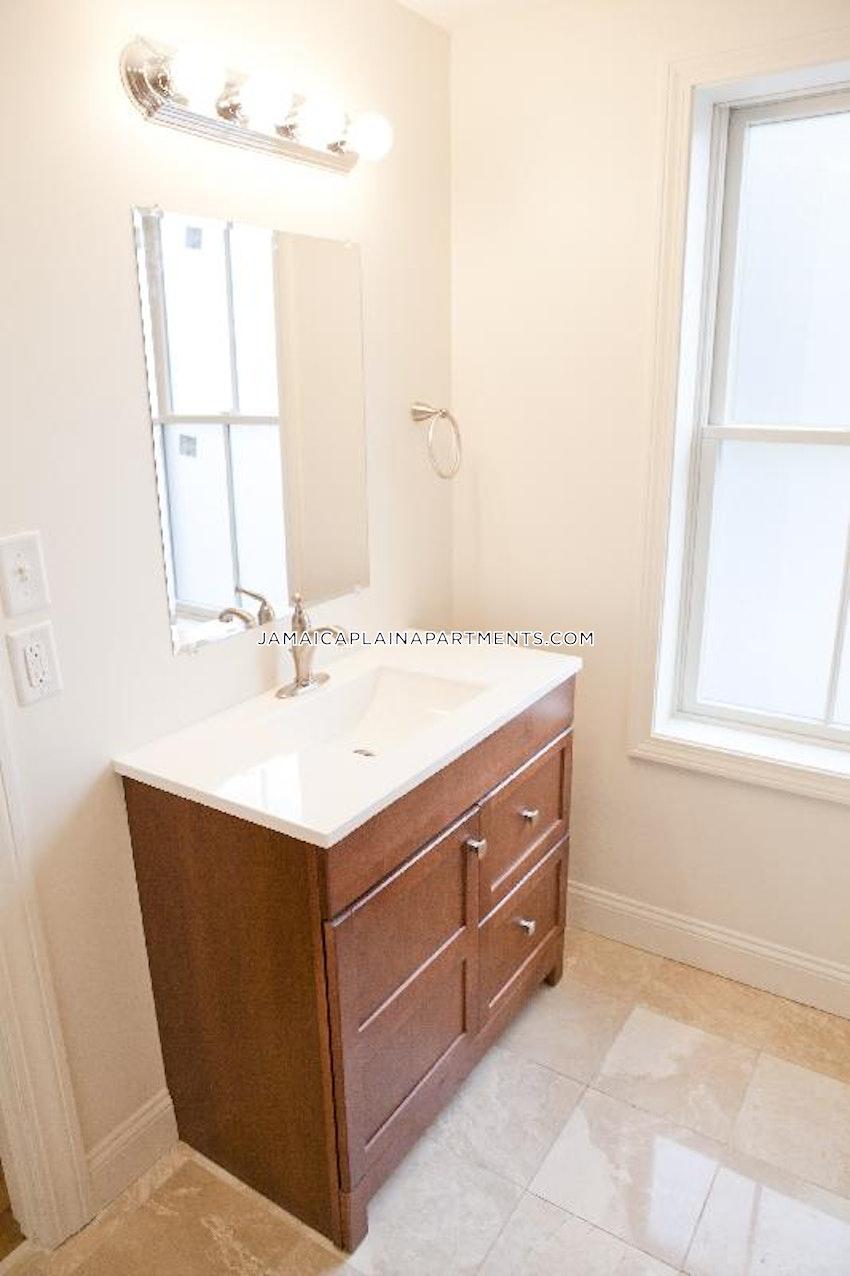 BOSTON - JAMAICA PLAIN - HYDE SQUARE - 4 Beds, 2 Baths - Image 10