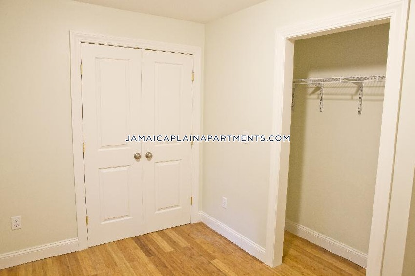 BOSTON - JAMAICA PLAIN - HYDE SQUARE - 4 Beds, 2 Baths - Image 8