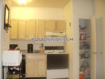 Fenway/Kenmore, Boston, MA - 1 Bed, 1 Bath - $2,200 - ID#3813636