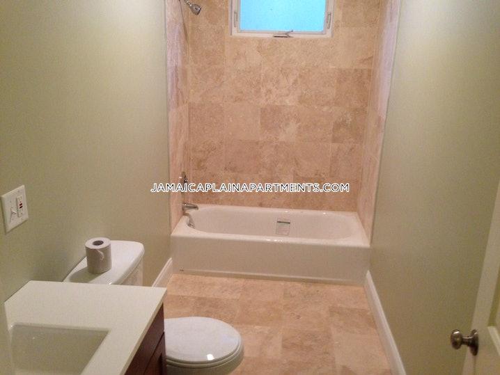 Boston - Jamaica Plain - Stony Brook - 3 Beds, 2 Baths - $3,400