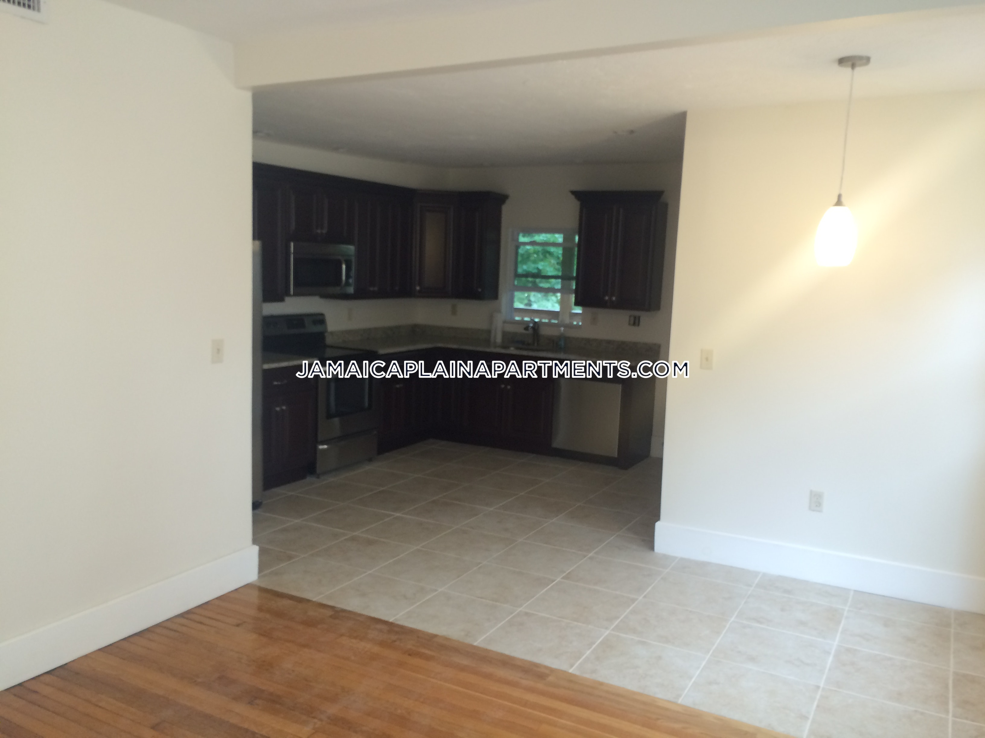 Apartments For Rent Near Stony Brook