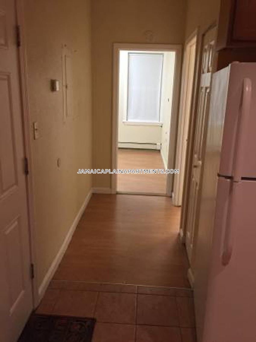 BOSTON - JAMAICA PLAIN - STONY BROOK - 1 Bed, 1 Bath - Image 7