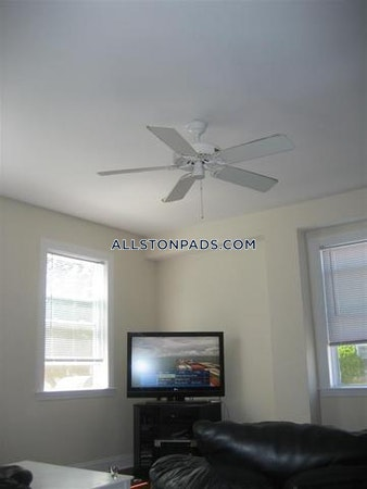 Lower Allston Amazing 4 bed 2 bath in Lower Allston  Boston - $3,800
