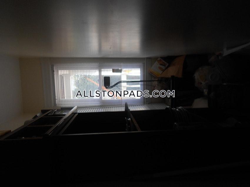 BOSTON - LOWER ALLSTON - 3 Beds, 1 Bath - Image 8