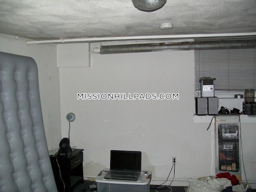 BOSTON - MISSION HILL - Studio , 1 Bath - Image 6