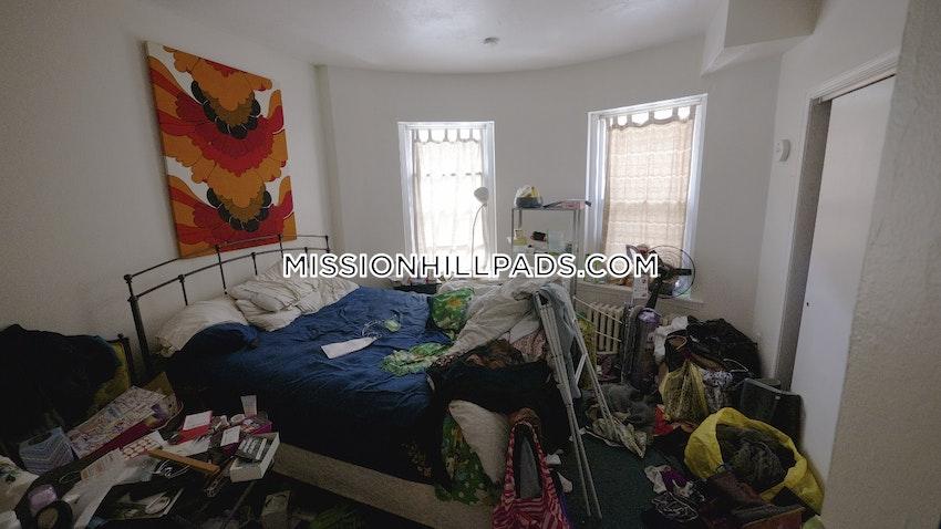 BOSTON - MISSION HILL - Studio , 1 Bath - Image 13