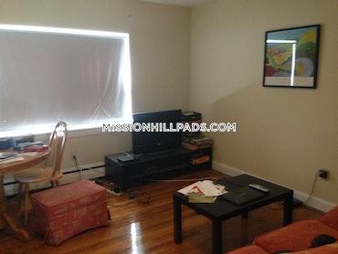 Fenway/Kenmore, Boston, MA - Studio, 1 Bath - $2,200 - ID#491342