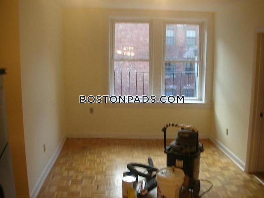 BOSTON - NORTH END - 2 Beds, 1 Bath - Image 5