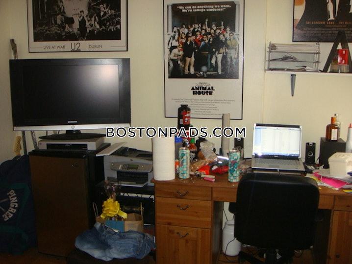 Boston - North End - 3 Beds, 1 Bath - $3,900